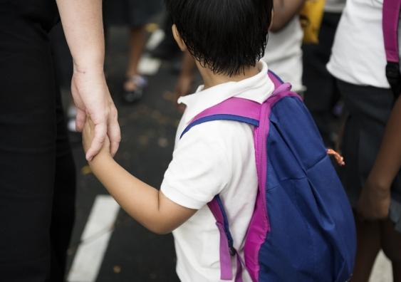 9_kindergarten_shutterstock.jpg