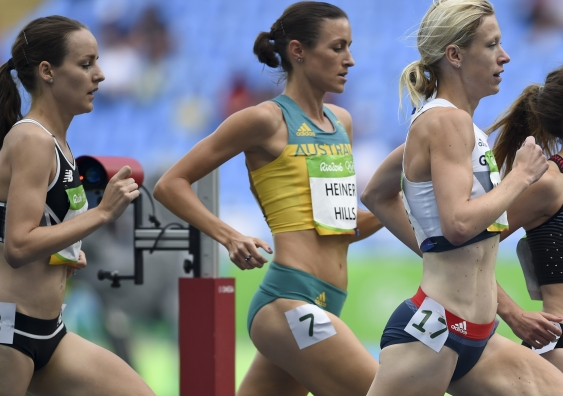 9_madeline_hills_green_and_gold_in_the_5000m_at_the_2016_rio_olympics_shutterstock.jpg