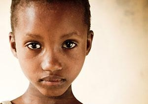African girl.cropped