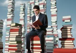 Books SWF