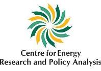 Centre for Energy inside