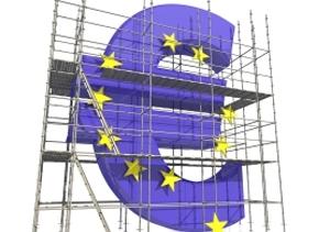 GFC euro2
