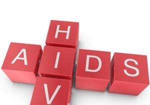 HIV AIDS1