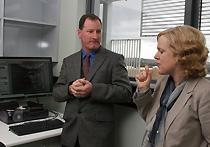 Implantable Bionics inside