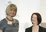 Karskens Gillard inside