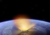 Meteor web