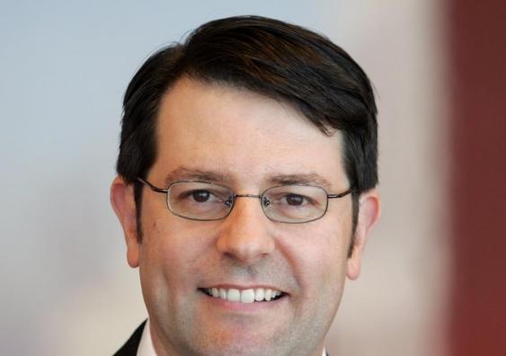 Michael Legg 2011