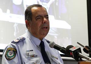 NSWPolice studentsafety