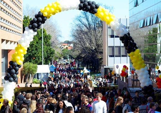 OpenDay 0