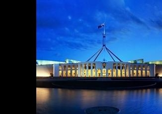Parliament House croppped 0 0 0