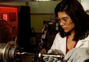 Prof Veena Sahajwalla  cropped