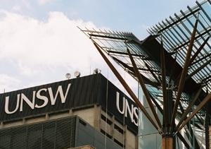 Scientia UNSWlibrary 0