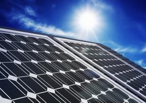 Solar 0