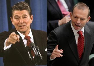 Tony Abbott copy 1