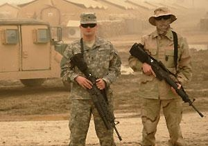 USForces Iraq cropped