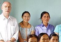 Vietnam social inside