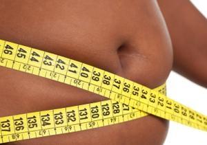 Weight loss Vartanian2