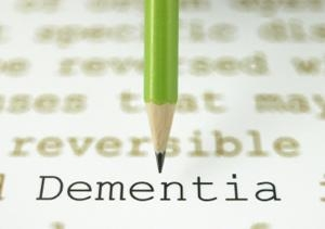 Younger dementia pencil 0