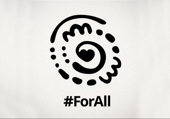 Symbol for All