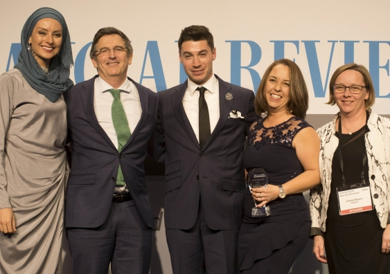 afr_he_awards_industry_engagement_2.jpg