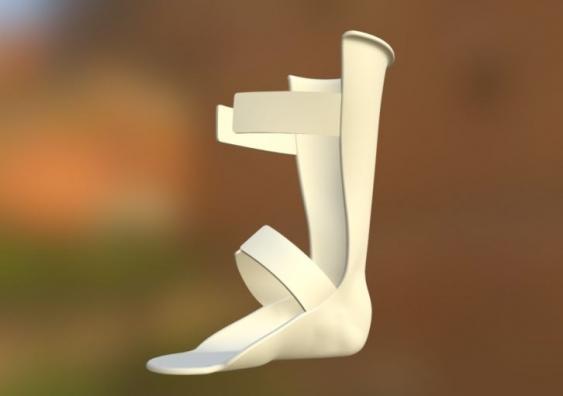 ankle_brace_model.jpg