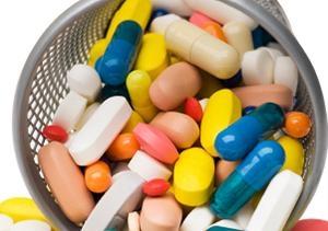 antidepressants are not overprescribed