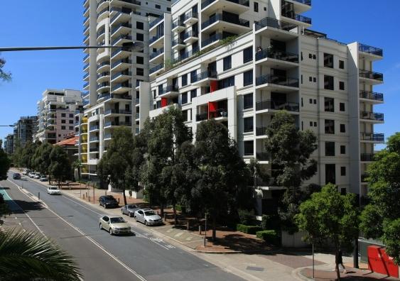 apartment_pollution_wikimedia2.jpg