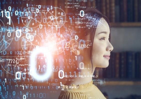 Artificial intelligence presents unseen reputational and regulatory risks