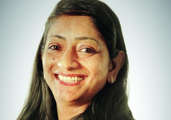 Associate Professor Jayashri Ravishankar.jpg