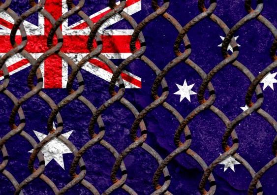 australia_fenced_off.jpg