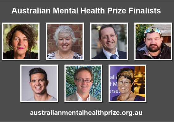 australian_mental_health_prize_finalists.png