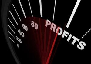 Bankprofits