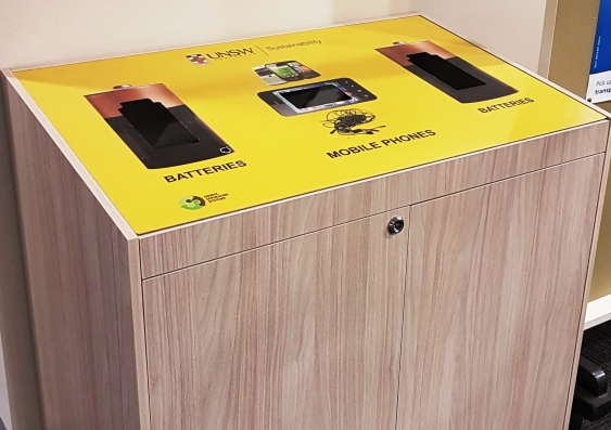battery_recycling_station_large.jpg