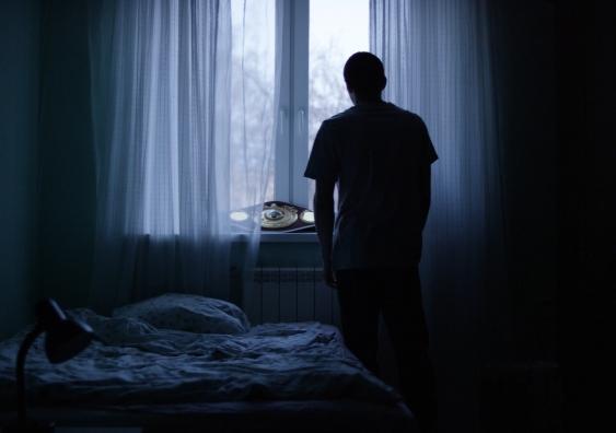 bigstock-alone-man-silhouette-staring-a-254345749.jpg