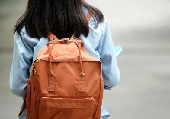 bigstock-back-of-student-girl-holding-bag.jpg