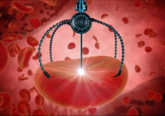 blood_cell.jpg
