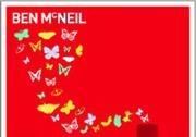 Bmcneil bookcover inside