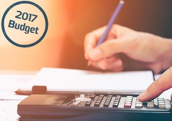 budget_article_2017.jpg