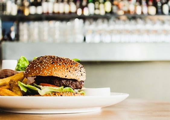 Burger chips - Unsplash.jpg