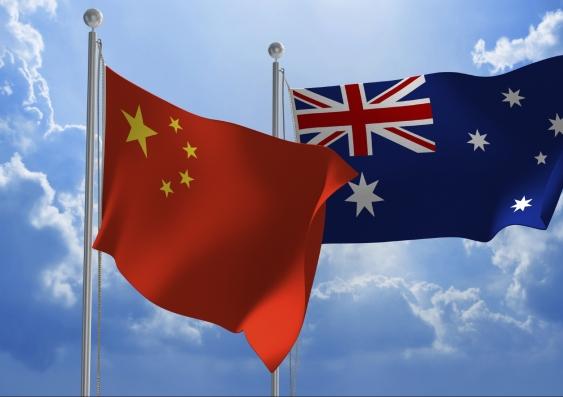 china_australia_flags.jpg