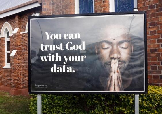 church_sign.jpg