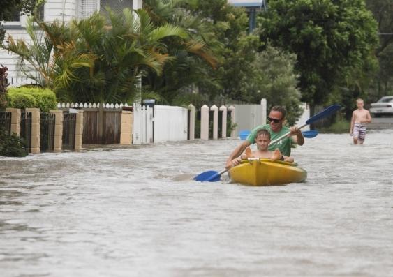 climate_denialism_-_australian_floods_shutterstock.jpg