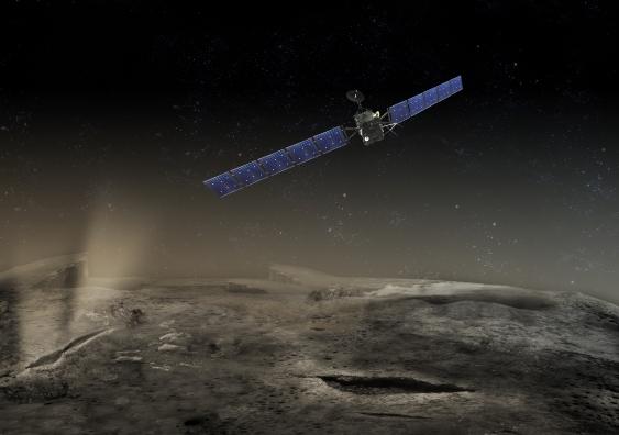 comet67p_terrain_orbiter.jpg