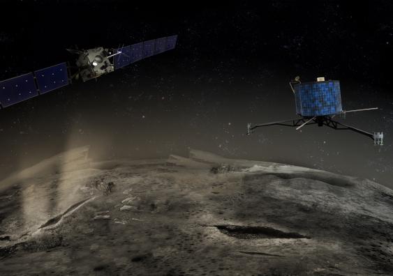 comet67p_terrain_orbitet_lander.jpg