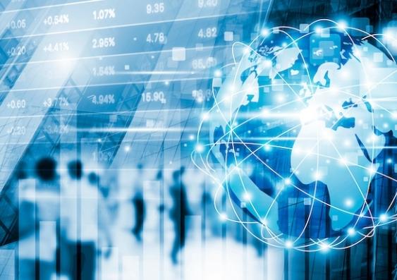 Covid19 trade and stock