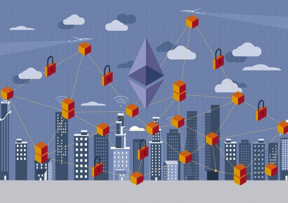 cryptocurrency_shutterstock.jpg