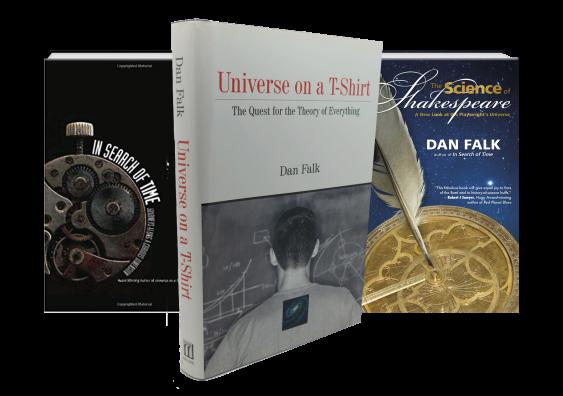 dan_faulk_books.png