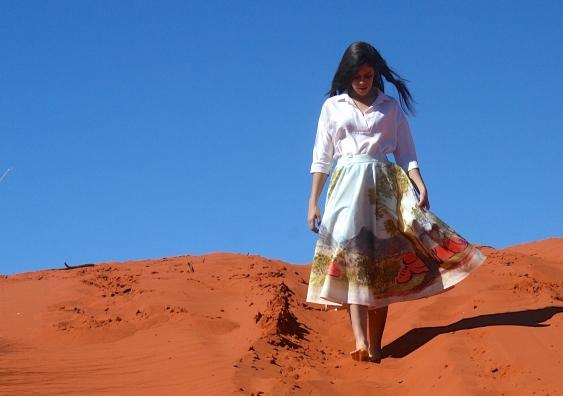 desert_art.jpg