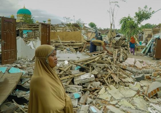 destruction_on_lombok_indonesia.jpg