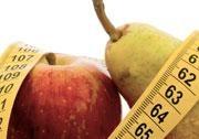 Diet inside